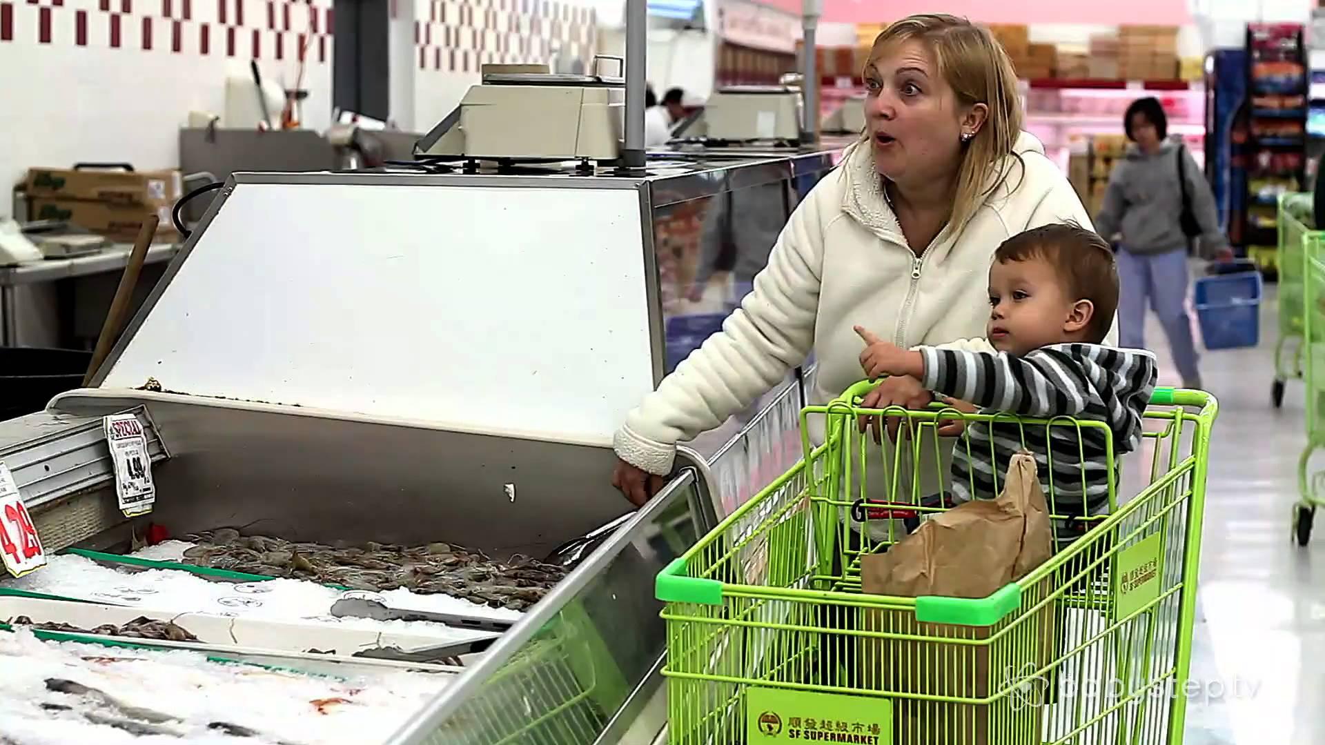 peluang usaha rumahan untuk ibu rumah tangga