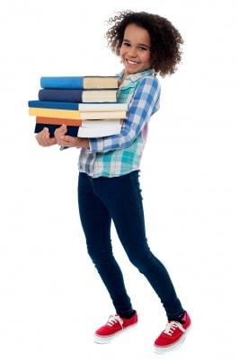 peluang usaha untuk anak kuliah