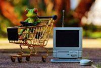 ide bisnis online buat pemula