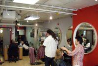 cara membuka salon kecantikan
