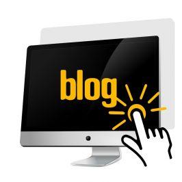 inilah cara mendapatkan uang dari blog