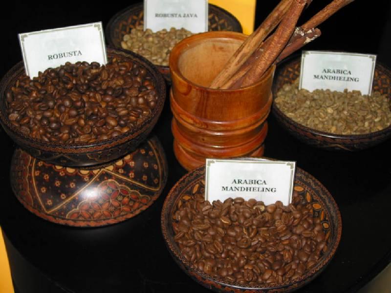 cara membuka usaha warung kopi agar ramai