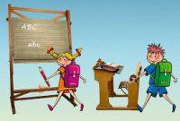 bisnis anak sekolah dengan modal kecil
