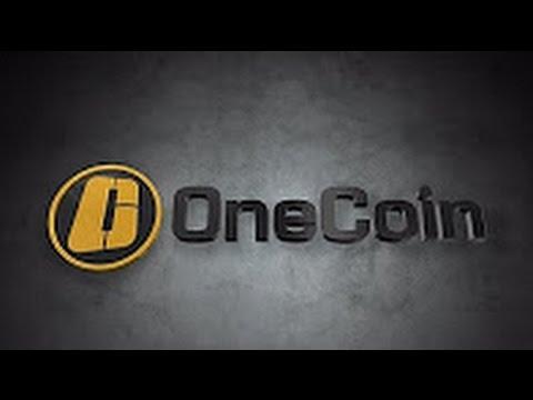 apa itu onecoin dan mana yang lebih bagus onecoin atau bitcoin