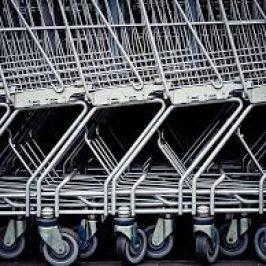 bisnis toko kelontong dan sembako