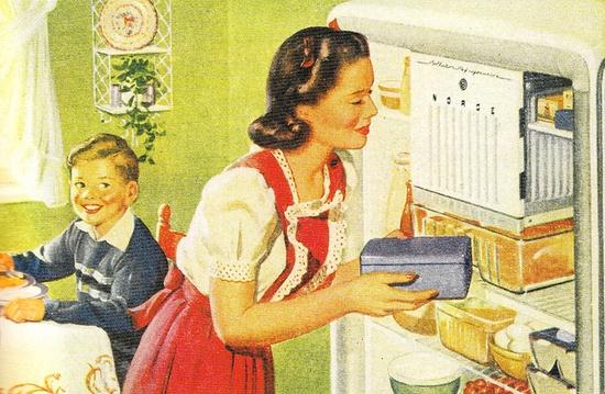 usaha rumahan untuk ibu rumah tangga yang cocok