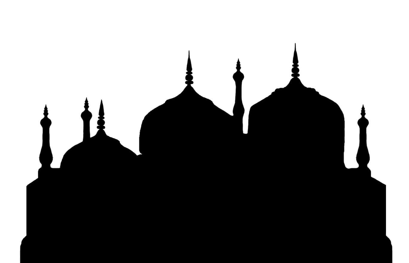 jualan di bulan ramadhan