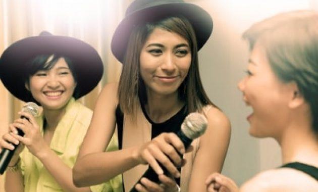 Melihat Bisnis Karaoke Keluarga, Tips Dan Solusi Bagi Yang Kurang Modal