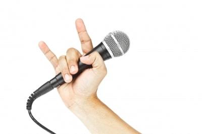 Cara memulai bisnis karaoke