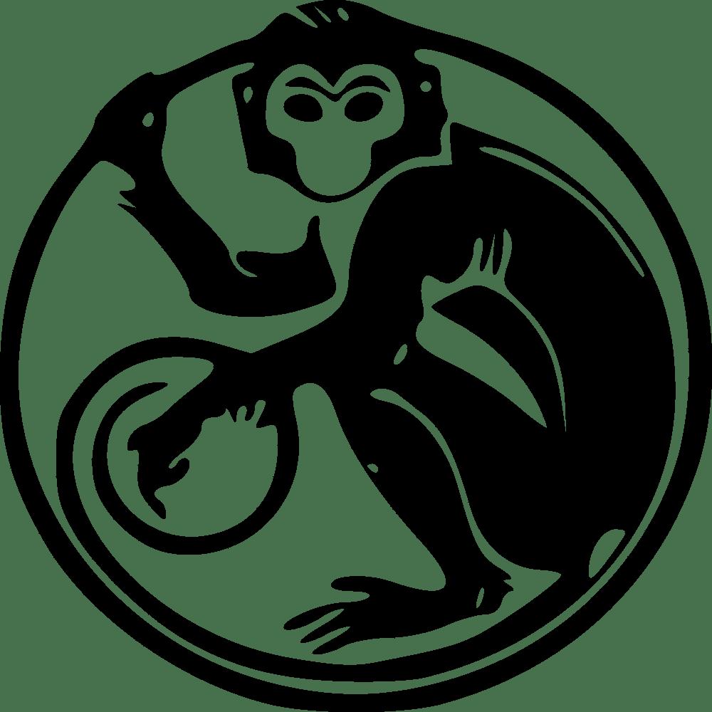 usaha yang cocok untuk shio monyet