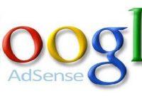 cara agar diterima google adsense