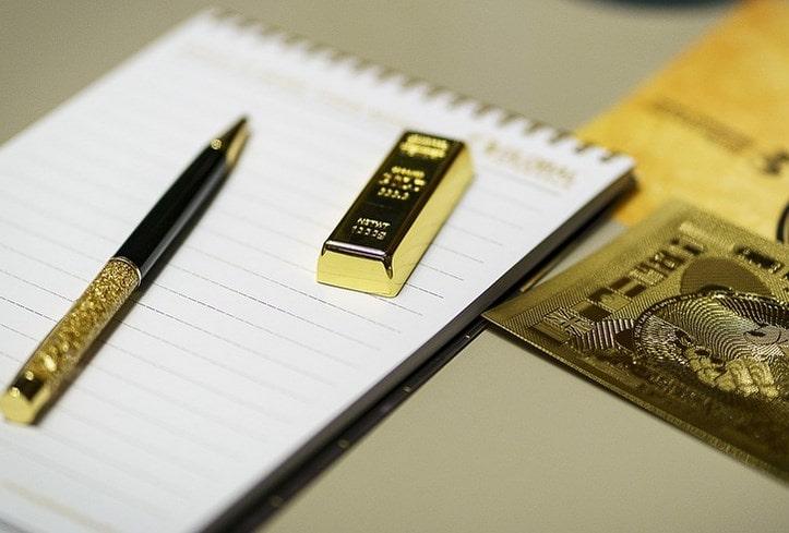 Ada 6 Cara Investasi emas di Pegadaian