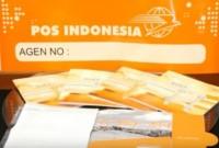 syarat menjadi agen pos indonesia serta berapa fee nya
