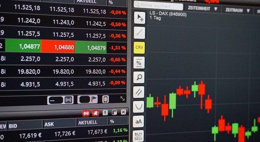 cara belajar saham untuk pemula