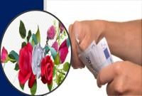 cara menghitung bunga pegadaian