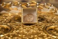 harga logam mulia hari ini di pegadaian
