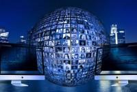 peluang usaha online terbaru di tahun ini