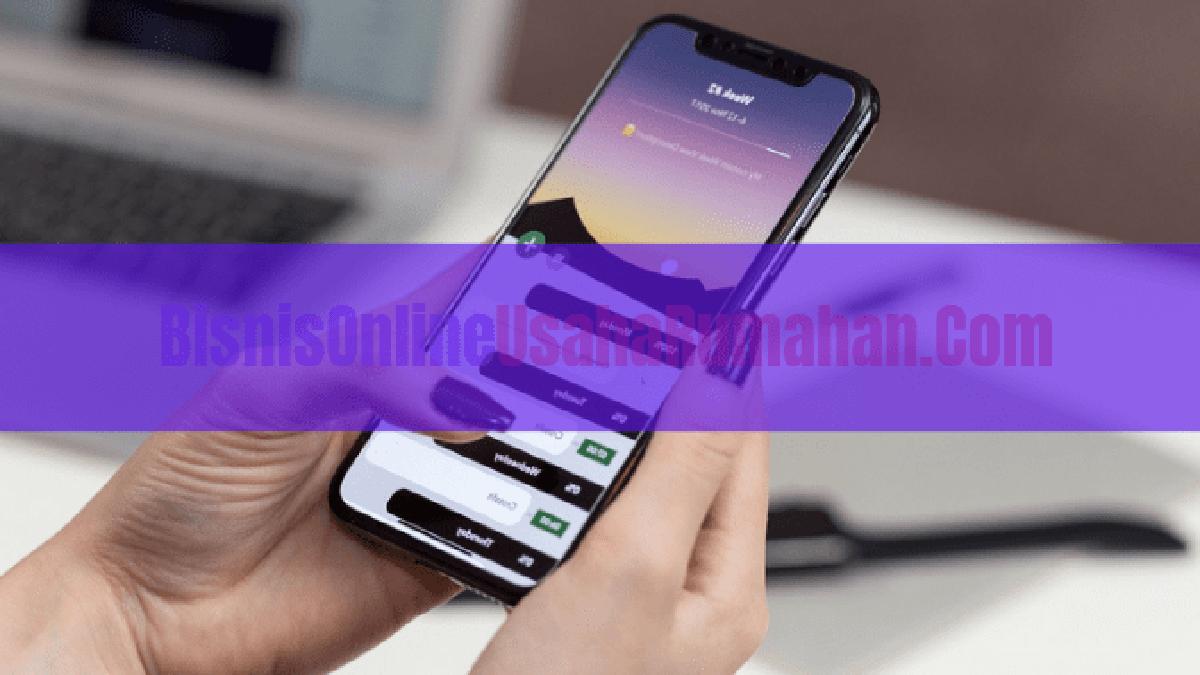 pasang admob di aplikasi
