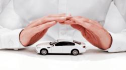 Asuransi Mobil All Risk Atau TLO : Kelebihan Dan Kekurangan !