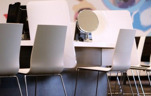 tips cara merawat rambut, pilih penata rambut terpercaya