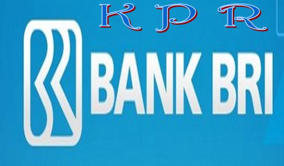 syarat pengajuan KPR pinjaman bank bri