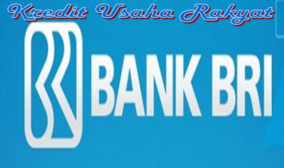 pinjaman KUR Bank BRI