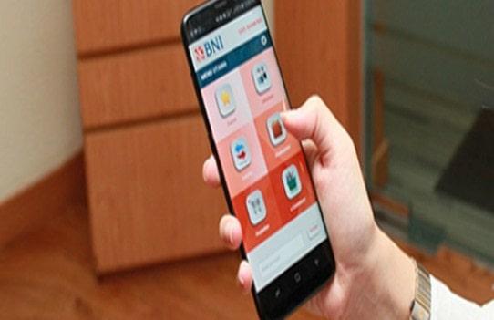 format sms banking bni terbaru dan paling lengkap