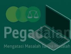 Syarat Dan Sistem Pembayaran Gadai Laptop di Pegadaian