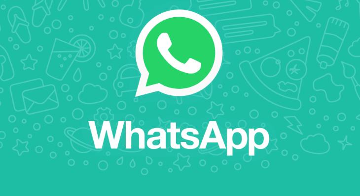 Cara Mengganti Background Layar Utama Whatsapp Dengan Mudah