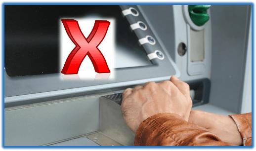 Cara Mengurus ATM Terblokir Di Wakilkan