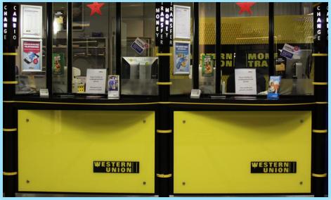 Bank Yang Bekerjasama Dengan Western Union Di Indonesia