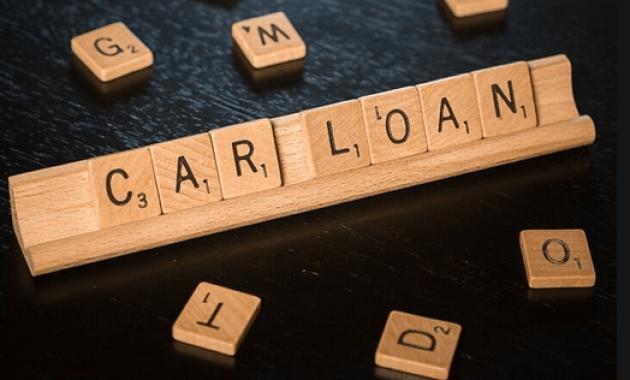 tabel pinjaman bank bca untuk jenis pinjaman tanpa agunan, mobil dan kpr