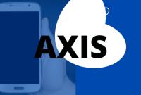 Voucher Axis Tidak Masuk ? Berikut Penyebab Dan Cara Mengatasinya !