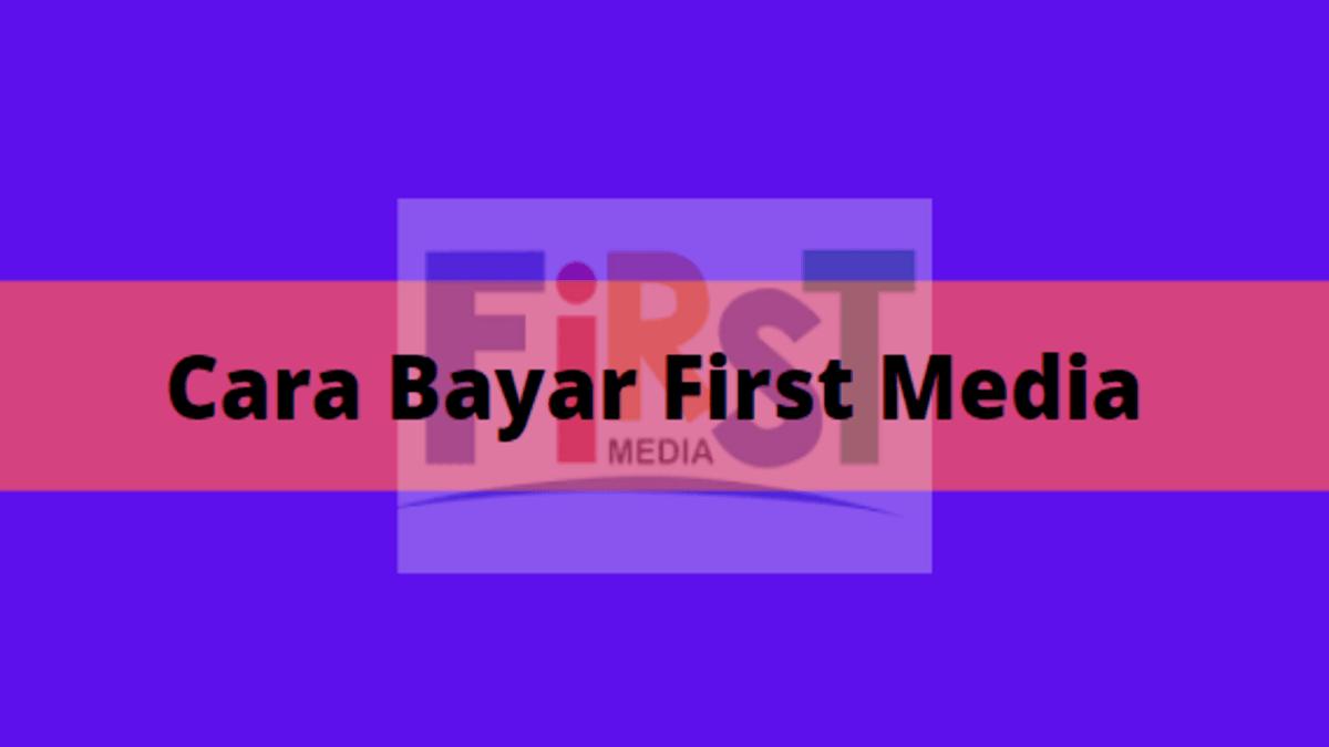 petunjuk bayar firs media via atm, ib dan mb