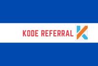 Kode Referal Kredivo : Lihat Ini Sebelum Memasukkannya !!!