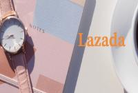 return barang lazada
