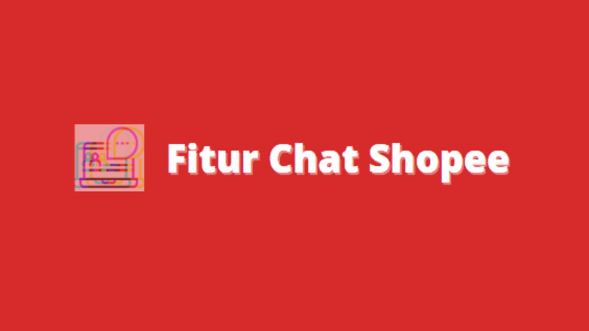 kirim gambar, video dan hapus chat di shopee