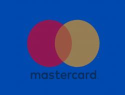 7 Cara Aktivasi Kartu Debit BCA Untuk Transaksi Online Terbaru