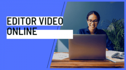 invideo coupon