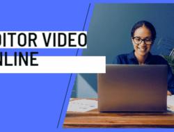 Invideo.io Review : Editor Video Online Berbasis Web