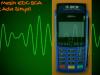 Mesin EDC BCA Tidak Ada Sinyal ? Begini Cara Mengatasinya !