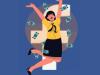 Cara Mendapatkan Uang Dari Facebook Secara Gratis