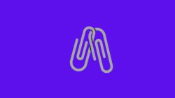 Situs Pemendek link penghasil uang terbaik dan membayar tinggi