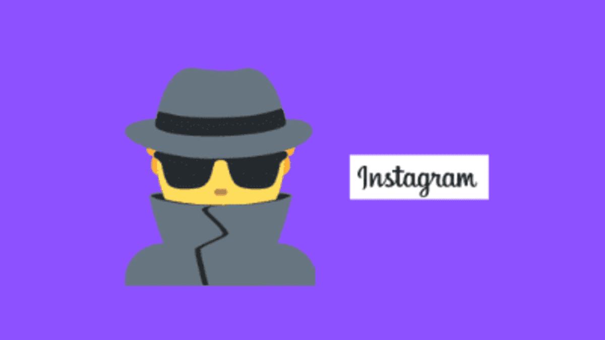 Cara Melihat Aktivitas Teman di Instagram Tanpa Follow